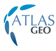 atlasgeo